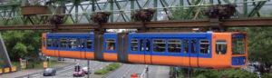 Ferien NRW / Nordrhein-Westfalen 2021 alle Schulferien in NRW