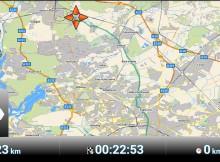 MapFactor: GPS Navigation weltweit und umsonst – Praxistest