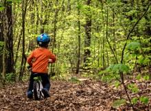 50 Dinge die deine Kinder tun sollten, bevor sie zu alt sind…