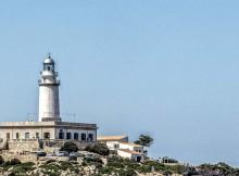 Partyurlaub und Jugendreisen auf Mallorca