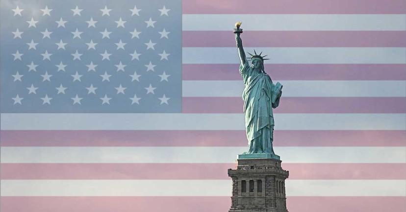 Ohne gültiges ESTA kein USA Urlaub – Darauf muss man achten