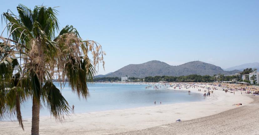 Mit der Familie die Partyinsel Mallorca neu erleben