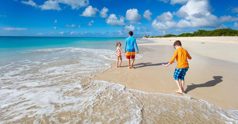 Badeurlaub in der Karibik – Tipps zur Planung und den Vorbereitungen