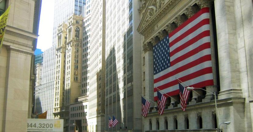 Das Urlaubsbudget erhöhen durch Aktienhandel