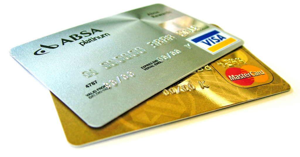 kreditkarten-wikicommons