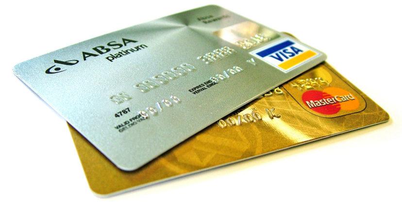 Bezahlmöglichkeiten im Ausland: Das müssen Sie beachten