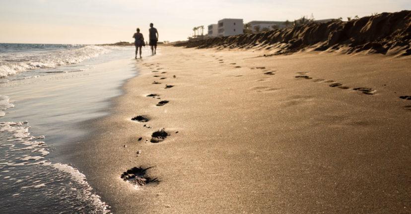 Leicht gemacht – Sparen im Familienurlaub