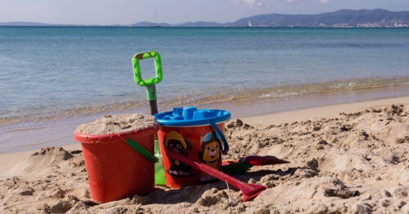 Mallorca – Wann ist die beste Reisezeit für die Insel?