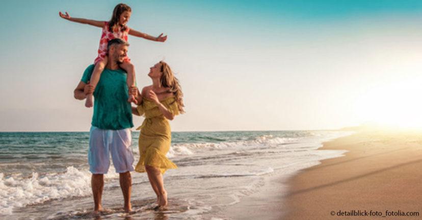 Familienurlaub im Norden – Sommerferien in Dänemark verbringen
