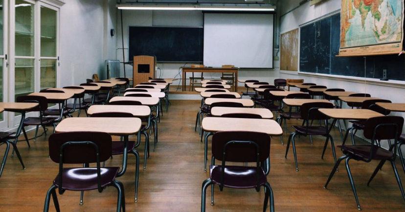 Berufsfachschulen – Abläufe, Abschlüsse und Karrieremöglichkeiten
