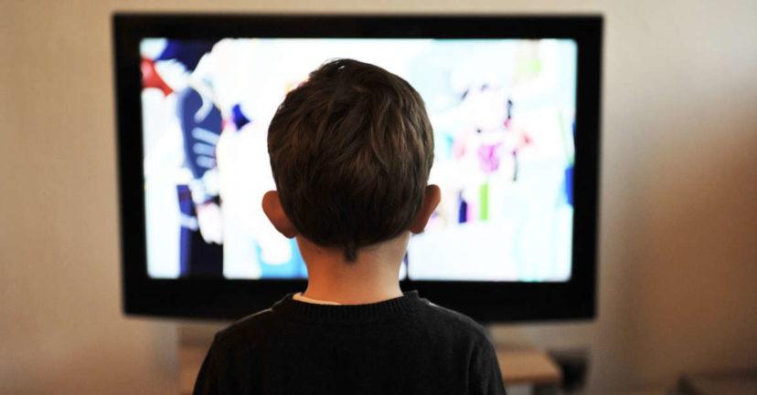 Schulferien – wieviel Fernsehen ist empfehlenswert?