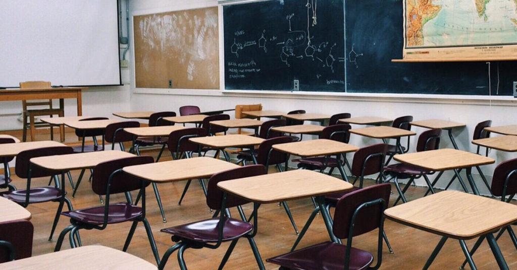 Ablehnung Grundschule Berlin Schulrecht Rechtsanwalt