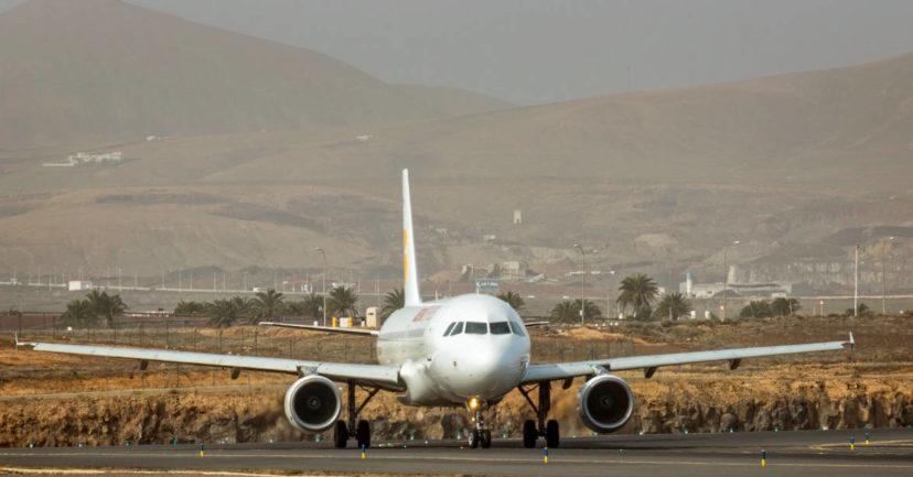 Chaos in luftiger Höhe – Ärger auf Flugreisen