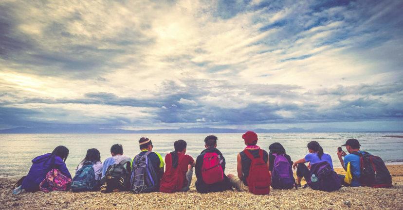 Klassenfahrten und Corona – das müssen Sie wissen