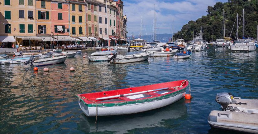 Urlaub mit Kindern – worauf sollte bei der Reiseplanung geachtet werden?