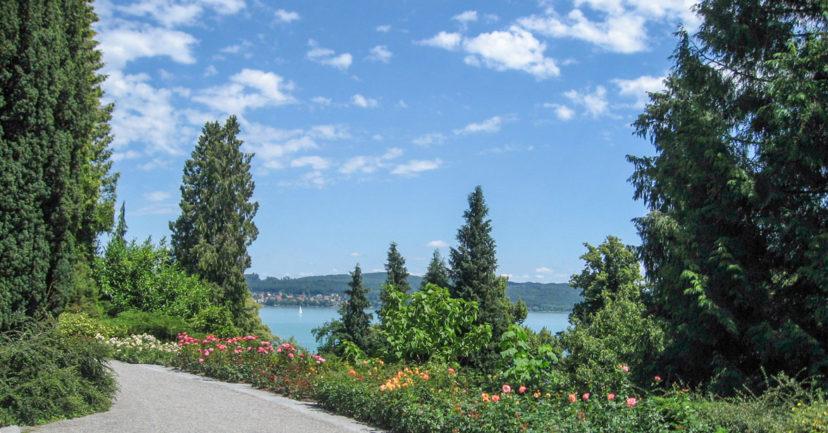 Urlaub in Deutschland – 4 Tipps für mehr Abwechslung