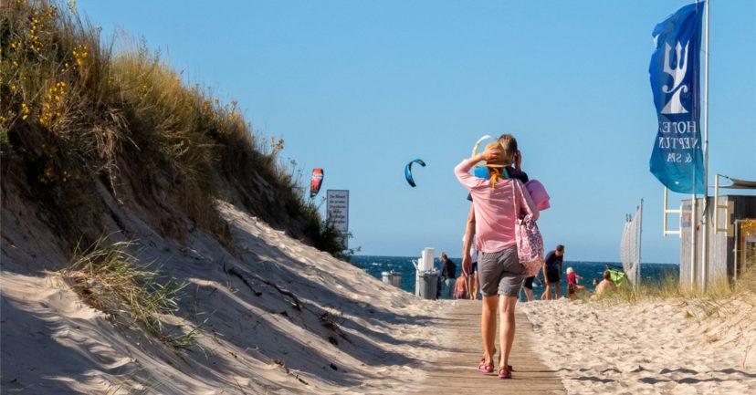 Sommerferienspaß trotz Covid-19: So werden die großen Ferien auch mit schmalem Geldbeutel zu einem Erlebnis