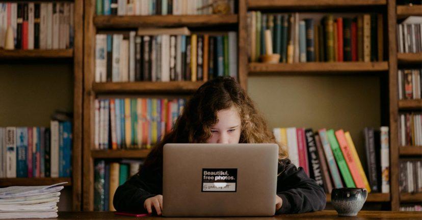 Online lernen – smart flexibel lernen und weiterbilden