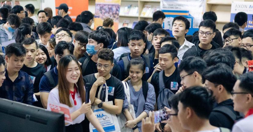Medienkompetenz an Schulen: Warum die Digitalisierung voranschreiten muss