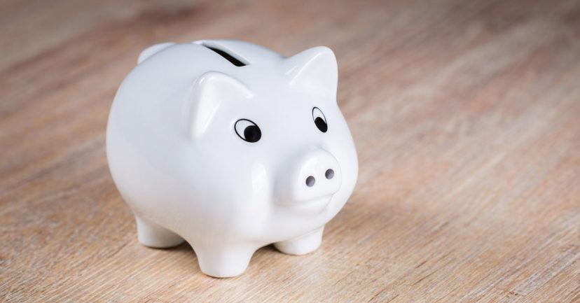 Sparen für Kinder: 5 Tipps für Geldanleger