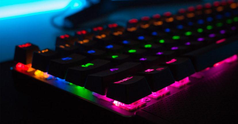 Durchhaltevermögen und Selbstmotivation fördern – sind Computerspiele für Schüler sinnvoll?